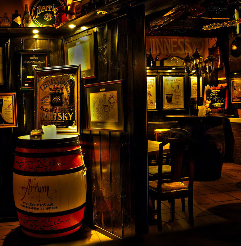 home_bar2_gallery1