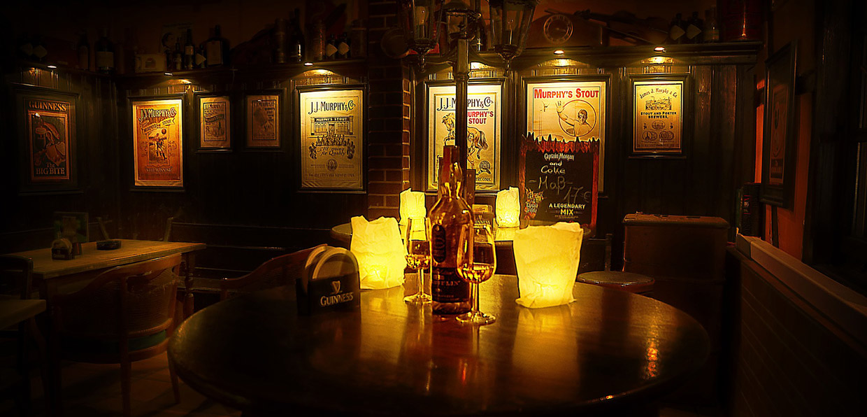 home_bar2_gallery3