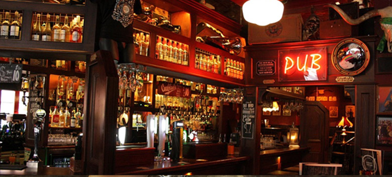 home_bar2_gallery5