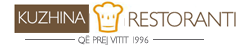 kuzhina_restoranti_logo
