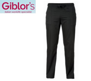 Pantallona Alan ngjyre te zeza ,masa te ndryshme